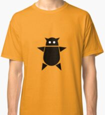 ZP - Imp Classic T-Shirt