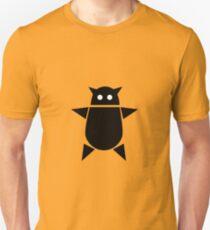 ZP - Imp Unisex T-Shirt