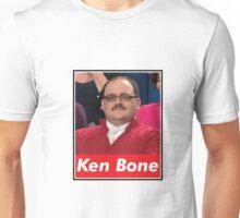 Ken Bone Unisex T-Shirt