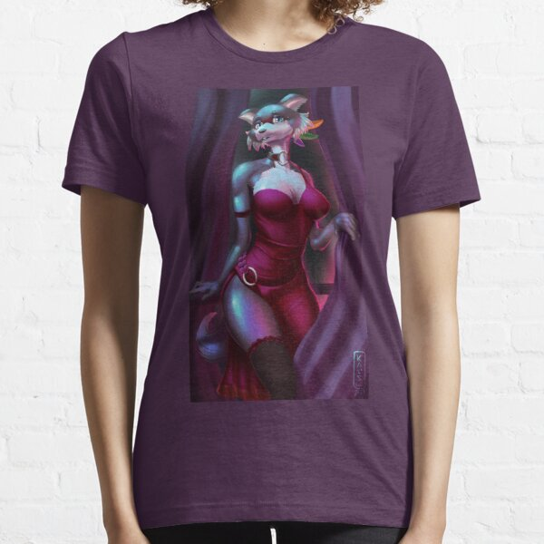 It's Showtime Essential T-Shirt