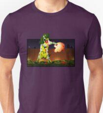 #rbpetmonsters 03 Unisex T-Shirt