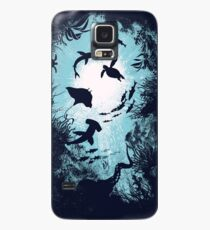 Ocean Case/Skin for Samsung Galaxy