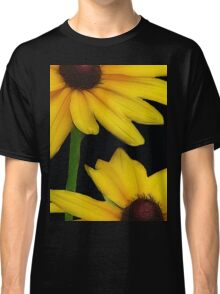 Show Off Classic T-Shirt