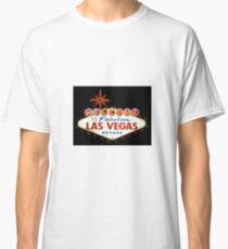 ...fabulous... Classic T-Shirt