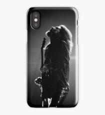 Dave Navarro iPhone Case/Skin
