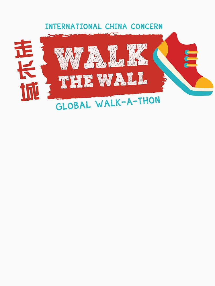 Walk the Wall 2021 by auchinaconcern