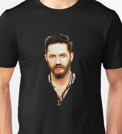 Tom Hardy Gifts Merchandise Redbubble