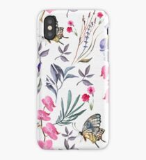 Leon Leggièri Designs iPhone Case/Skin