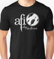 Afi funny T-Shirt