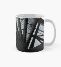 Stair Mug
