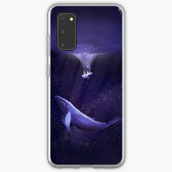 You Cases For Samsung Galaxy Redbubble