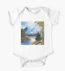 Blue Mountains Kids Clothes