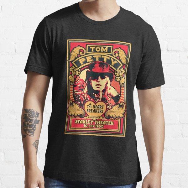 The Heart Breaker  Essential T-Shirt
