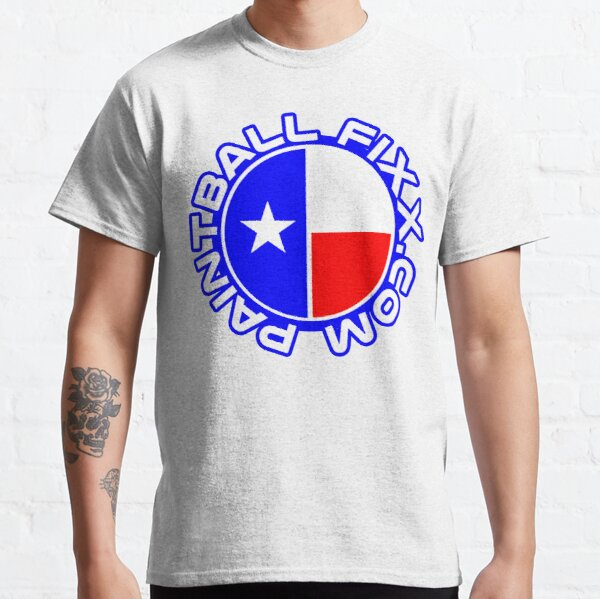 PbFiXX 21 Classic T-Shirt