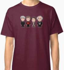 Team Craggy Island Classic T-Shirt
