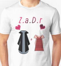 Z.a.D.r T-Shirt
