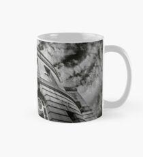 Kilmarnock Classic Mug