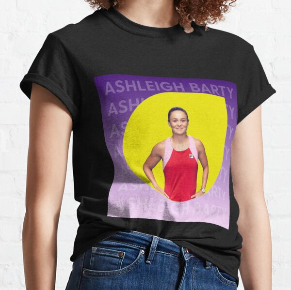 ASLYBRTYFF Classic T-Shirt