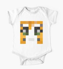 Stampy Kids Clothes