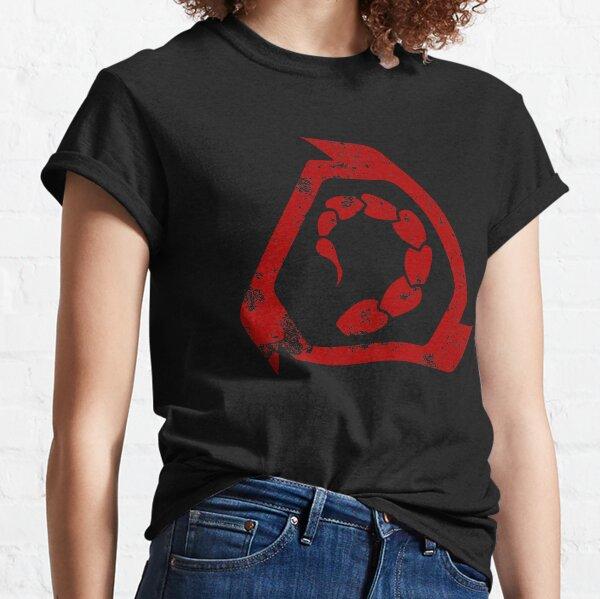 Brotherhood of Nod Classic T-Shirt