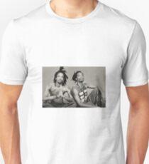 DEAD PREZ O.E. Unisex T-Shirt