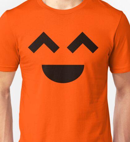 Laugh Out Loud (Black) T-Shirt
