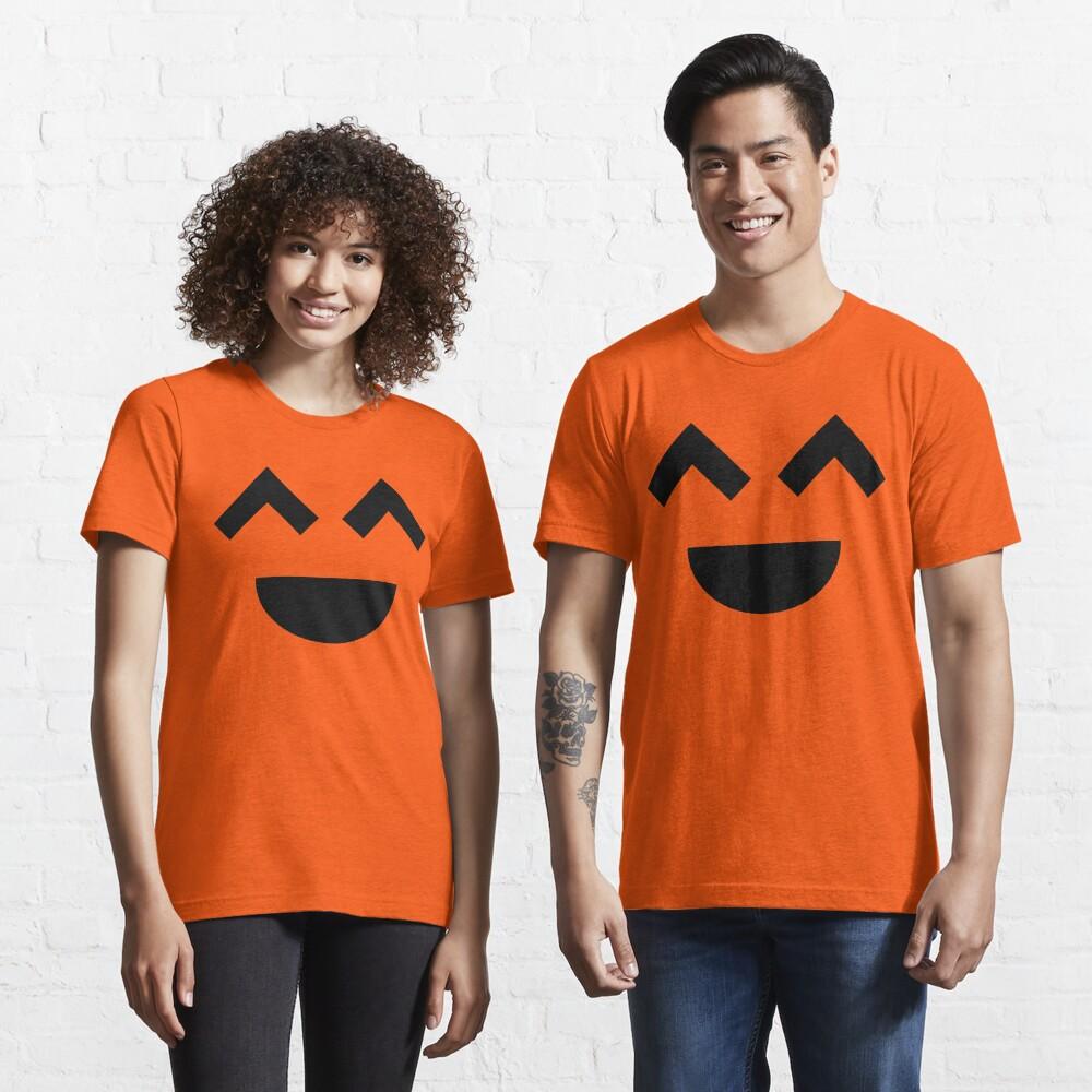 Laugh Out Loud (Black) Essential T-Shirt