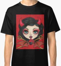 Luci Classic T-Shirt