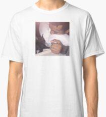 x's kitten Classic T-Shirt