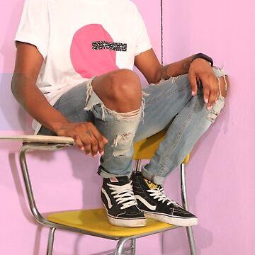 streetwear by oddone74