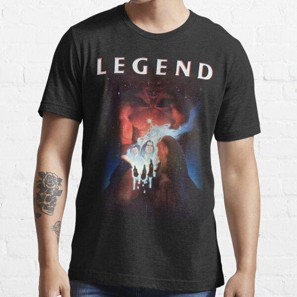 Legend Shirt! Essential T-Shirt