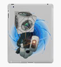 Glados iPad Case/Skin