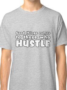 Cool Shirt Websites: T-Shirts | Redbubble