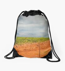Spot the Franna Drawstring Bag