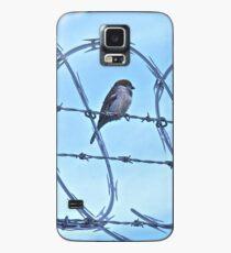 FREEDOM Case/Skin for Samsung Galaxy