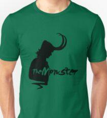 Join the Monster T-Shirt