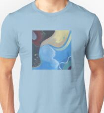 The Joy of Design XXX Unisex T-Shirt