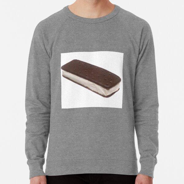 Ice Cream Sandwich Lightweight Sweatshirt