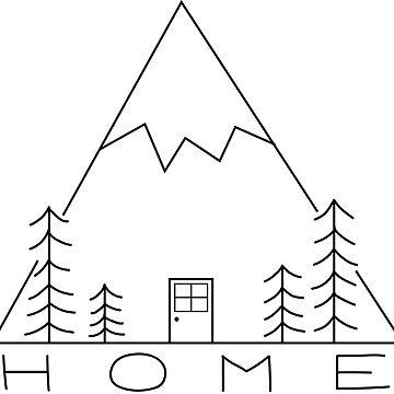 Casa de smalltownnc