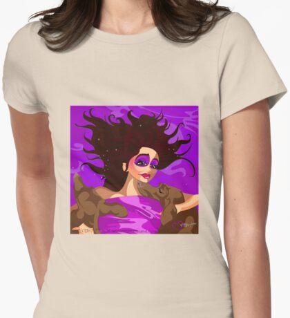 HOUNDS OF LOVE T-Shirt