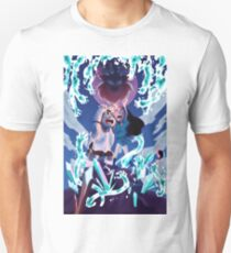 Offering to the Gods T-Shirt