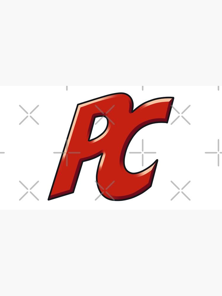 PrimeCraft Logo by PrimeCrafts