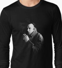 HITCH zéro Long Sleeve T-Shirt