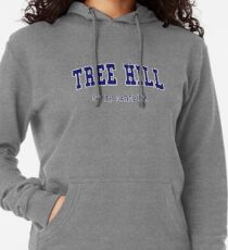 ONE TREE HILL COLLEGE STYLE Lightweight Hoodie