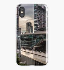 Citylife iPhone Case/Skin