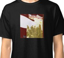 Rogue (II) (vinyl square version) Classic T-Shirt