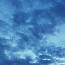 Into the blue von nurmut