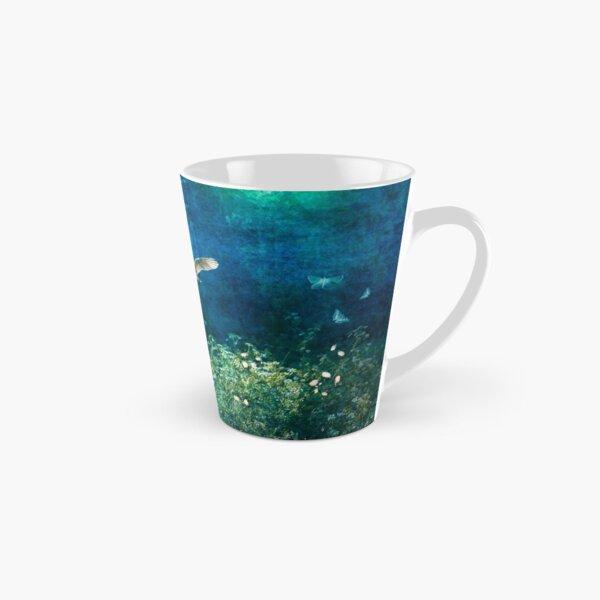 Midsummer Moonlight  Tall Mug
