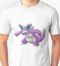 Nedoking T-Shirt