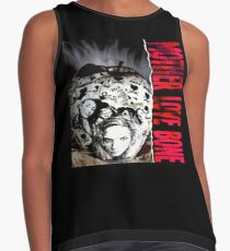 Blusa sin mangas Regalos y merchandising de Mother Love Bone Fan